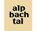 Alpbachtal | Wander-, Skiparadies & Kulturerlebnis in Tirol