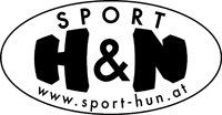 Sport H&N