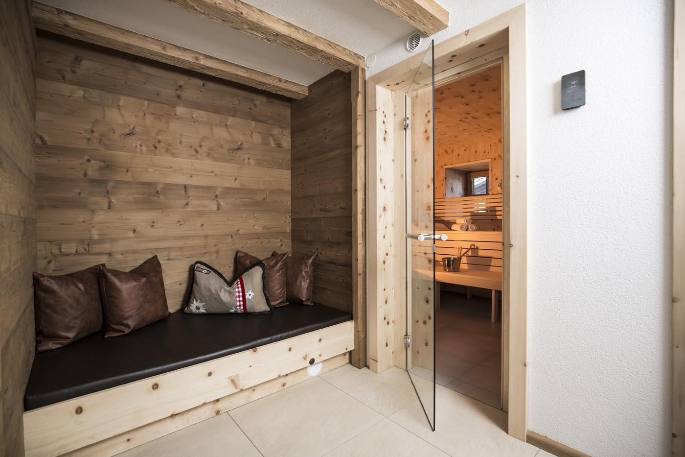 bernachten im alpbachtal rauchenhof. Black Bedroom Furniture Sets. Home Design Ideas